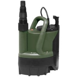 Bomba-D-agua-Submersivel-Grundfos-VERTY-NOVA-400-200V---Para-Agua-Limpa