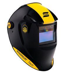 Mascara-de-Solda-Esab-Warrior-Tech-Preta-0731219-ant-loja-de-ferramentas