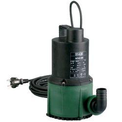 Bomba-D-agua-Submersivel-Grundfos-Nova-200-110V-98266204