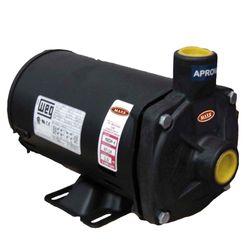 Bomba-D-agua-Centrifuga-Grundfos-NXDP-2-Mono110-220