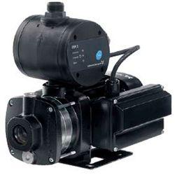 Bomba-D-agua-Grundfos-CMB-3-3-220V-Monofasica