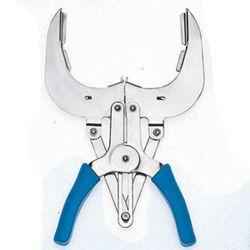 Alicate-para-Aneis-de-Pistao-Gedore-029908-ant-ferramentas
