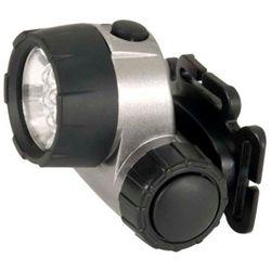 Lanterna-LED-para-Cabeca-Vonder-LC007