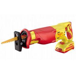 Serra-Sobre-a-Bateria-Starrett-SS7020---Bolsa-Bateria-Carregador-220V