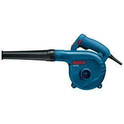 Soprador-e-Aspirador-de-Po-Bosch-GBL-800E-220V-800W