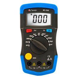 Capacimetro-Digital-Minipa-MC-154A-ANT-FERRAMENTAS
