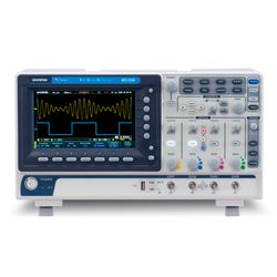 Osciloscopio-Digital-100MHz-Minipa-MO-3104-ant-ferramentas