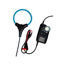 Garra-de-Corrente-Minipa-M-FLEX-18-ant-ferramentas