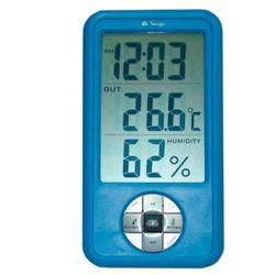 Relogio-Termo-Higrometro-Digital-Minipa-MT-240-ant-ferramentas
