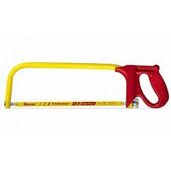 Arco-de-Serra-Tubular-149-Starrett-ant-ferramentas