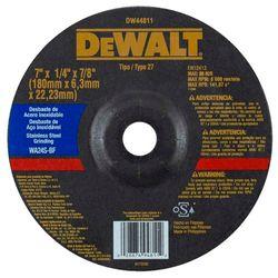 Disco-de-Desbaste-para-Metal-Dewalt-DW44811-7-X63MMX7-8-
