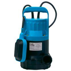 Bomba-D-agua-Submersivel-para-Agua-Limpa-XKS-500-P-Gama-3193BR1-110V