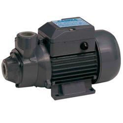 Bomba-D-agua-para-Poco-QB60-Gama-2761BR-110-220V