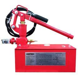 Bomba-de-Teste-Hidrostatico-Nova-Fremi-860N-0-210Kgf-cm2