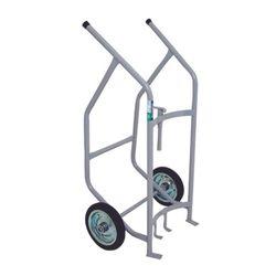 Carro-para-Transporte-de-Tambor-Marcon-TM-96-ant-ferramentas--