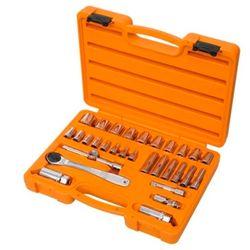 Jogo-de-Soquetes-Sextavado-Acessorios-Beta-30-pecas-ant-ferramentas-1