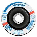 Disco-de-Desbaste-para-Inox-4.1-2--BDA-530-Norton-1143x50x2222MM