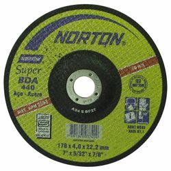 Disco-de-Desbaste-para-Canaletas-em-Metais-7--BDA-440-Norton-1778x40x2222MM
