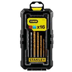 Jogo-Furar-e-Parafusar-Stanley-16-pecas-STA7221-XJ-ant-ferramentas