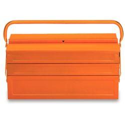 Caixa-Ferramentas-Beta-Metalica-e-Sanfonada-com-Alca-C20L-ant-ferramentas