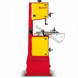 Maquina-Vertical-Serra-Fita-STARRETT-S2520D-H2-220V