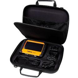 Videoscopio-Eletronico-com-Sonda-Flexivel-Beta-961D---Wifi