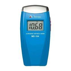 Medidor-de-Distancia-Ultrasonico-Minipa-MD-104-ant-ferramentas