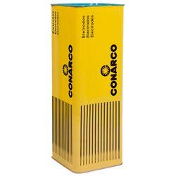 Eletrodo-4mm-A18-Conarco---Lata-com-25kg