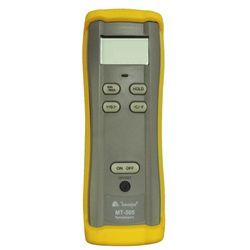 Termometro-Digital-Minipa-MT-505-ANT-FERRAMENTAS