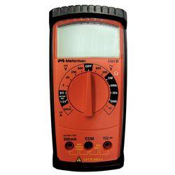 Multimetro-Digital-Meterman-DM7B-ant-ferramentas