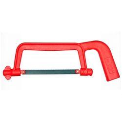 miniarco-de-serra-iec-tramontina-44340010-ant-ferramentas