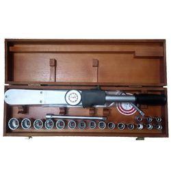 Jogo-de-Torquimetro-com-Relogio-Acessorios-Gedore-4506R-250JM-047407-ant-ferramentas