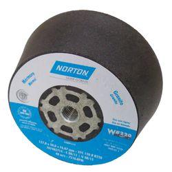 Rebolo-tipo-Copo-Conico-para-Marmore-Norton-WB220-ant-ferramentas