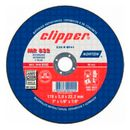 Disco-de-Corte-Norton-Clipper-MR-832-ant-ferramentas