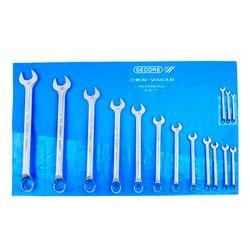 Jogo-de-Chaves-Combinada-1B-Gedore-ant-ferramentas-002654