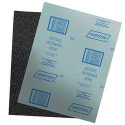 Folha-de-lixa-para-ferro-Norton-K246-ANT-FERRAMENTAS-FERRAMENTARIA