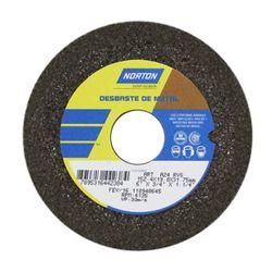 Rebolo-Reto-Uso-Geral-Norton-A24-RVS-ant-ferramentas
