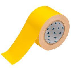 Fita-Demarcadora-Amarela-4--B-514-Brady-Toughstripe-10cmx304mm