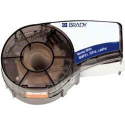 Brady-BMP21-Fita-Vinil-Branca-M21-500-595-WT