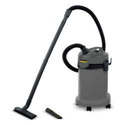 Aspirador-de-Po-e-Liquido-Karcher-220V-170MBAR-NT20-1-1.629-002.0-ant-ferramentas