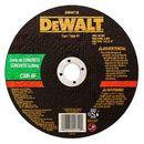 Disco-de-Corte-para-Concreto-Dewalt-DW44710-ant-ferramentas