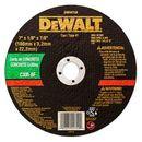 Disco-de-Corte-para-Concreto-Dewalt-DW44740-ant-ferramentas