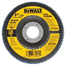 Disco-Flap-Dewalt-DW8321-LA-ant-ferramentas