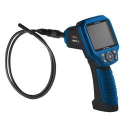 Boroscopio-Minipa-Foto-e-Video-USB-MBR-270-ant-ferramentas