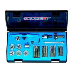 Jogo-de-Ferramentas-para-Abrir-Rosca-Gedore-8553-041100-ant-ferramentas