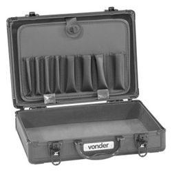 Maleta-para-Ferramentas-Vonder-MFV934-ant-ferramentas