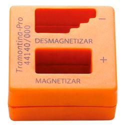 Magnetizador-de-Chaves-de-Fenda-Tramontina-Pro-44140000
