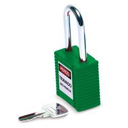Cadeado-de-Seguranca-Brady-Verde-77564-ant-ferramentas.jpg
