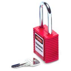 Cadeado-de-Seguranca-Brady-Vermelho-77552-ant-ferramentas