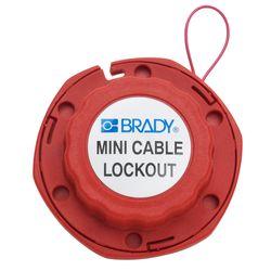 Mini-Bloqueio-a-Cabo-de-Aco-Brady-50940-ant-ferramentas